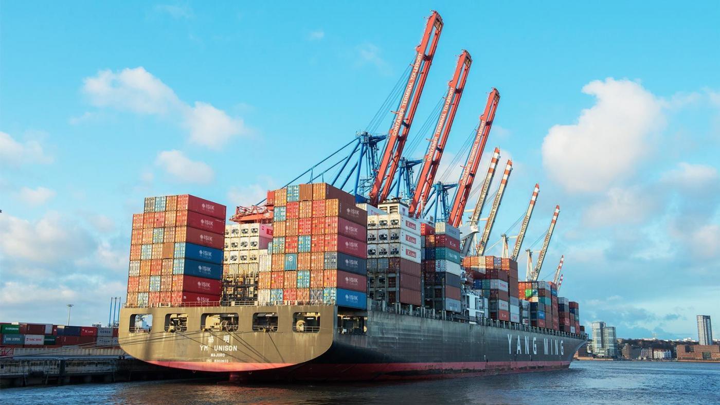 Firmamız IŞIK ÇELİK SANAYİ VE TİCARET A.Ş., ihracat pazarlarındaki etkinliğini her geçen gün artırarak devam ettirmektedir.